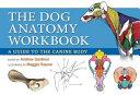 Dog Anatomy Workbook PDF