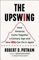 The Upswing PDF