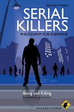 Serial Killers - Philosophy for Everyone