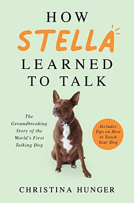How Stella Learned to Talk PDF