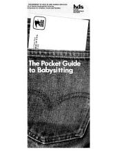 Pocket Guide to Babysitting