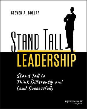 Stand Tall Leadership PDF