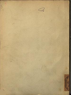 Grammatica Arabica in compendium redacta  quae vocatur Giarrumia PDF