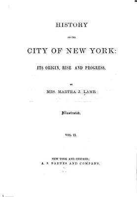 Embracing the century of national independence  closing in 1876 PDF
