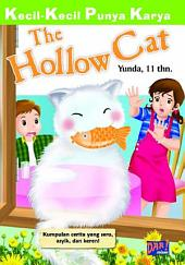 KKPK The Hollow Cat