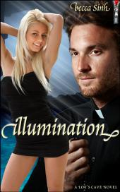"""Illumination: Book 43 of """"The Promise Papers"""""""