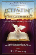 Activating the Promises of God PDF
