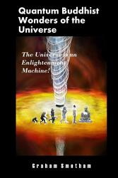 Quantum Buddhist Wonders of the Universe PDF