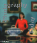 Photography Today Book PDF