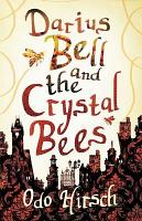 Darius Bell and the Crystal Bees PDF