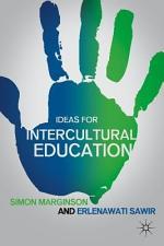 Ideas for Intercultural Education