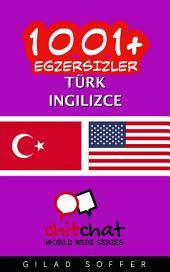 1001+ Egzersizler Türk - ingilizce