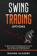 Swing Trading Option