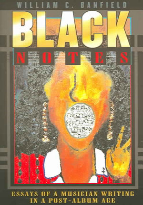 Black Notes PDF