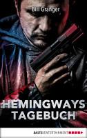 Hemingways Tagebuch PDF