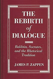 The Rebirth of Dialogue Book