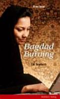 Bagdad burning PDF