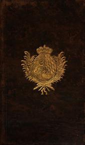 Bibliothèque physico-économique: instructive et amusante. 1790,1