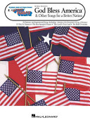 Irving Berlin S God Bless America And Other Songs For A Better Nation Book PDF