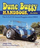 Dune Buggy Handbook PDF