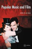 Popular Music and Film PDF