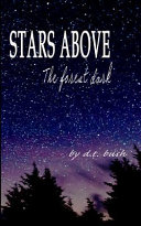 Download Stars Above the Forest Dark Book