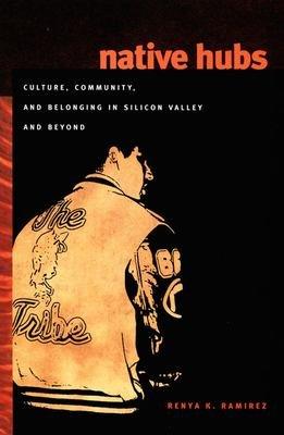 Native Hubs