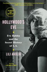 Hollywood S Eve Book PDF