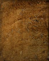 Ḥamishah ḥumshe Torah (Pentateuch) (hebr.): כרך 3