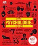Das Psychologie Buch PDF