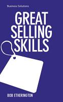BSS  Great Selling Skills PDF