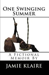 One Swinging Summer: Volume 1
