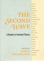 The Second Wave Book PDF