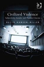 Civilized Violence