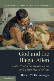 God and the Illegal Alien PDF