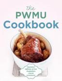 Presbyterian Women's Missionary Union Centenary Cookbook