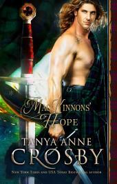 MacKinnons' Hope