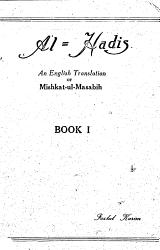 Al Hadis PDF