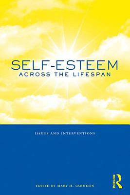 Self-Esteem Across the Lifespan