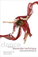 Dance and the Alexander Technique PDF