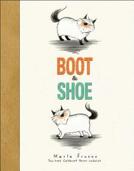 Boot & Shoe