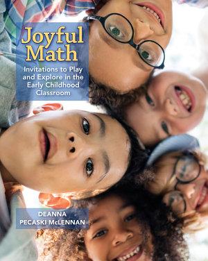 Joyful Math
