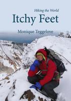 Itchy Feet PDF