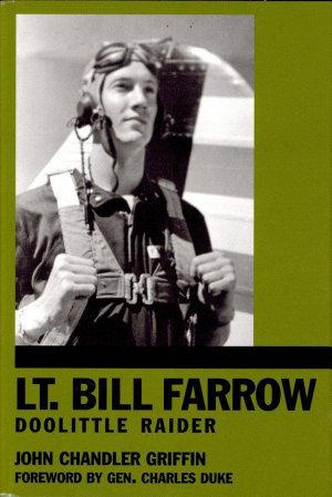 Lt  Bill Farrow PDF
