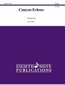 Canyon Echoes PDF