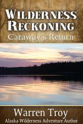 Wilderness Reckoning Book PDF