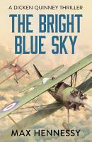 The Bright Blue Sky PDF