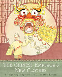 The Chinese Emperor S New Clothes Book PDF
