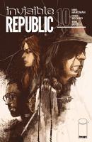 Invisible Republic  10 PDF