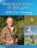 Birdwatching in Ireland with Eric Dempsey PDF